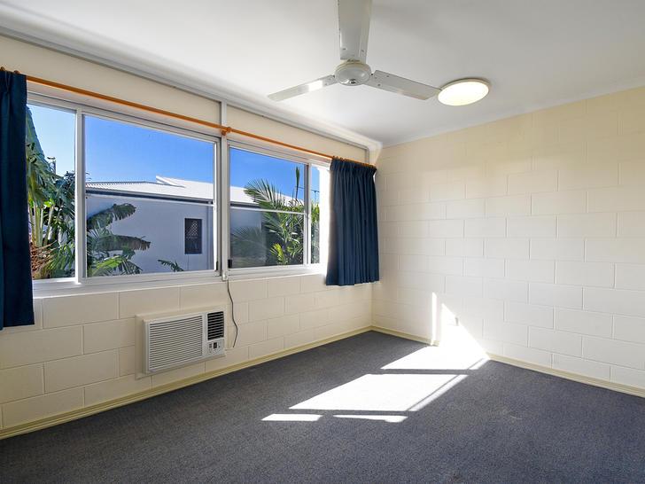 3/43 Cook Street, North Ward 4810, QLD Unit Photo