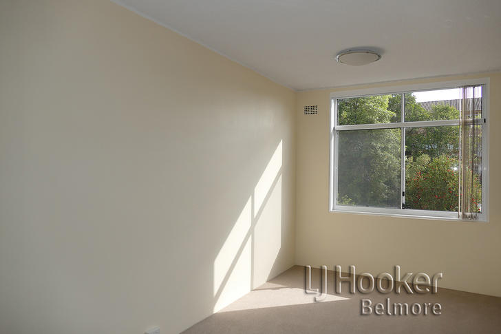 9/76 Leylands Parade, Belmore 2192, NSW Unit Photo