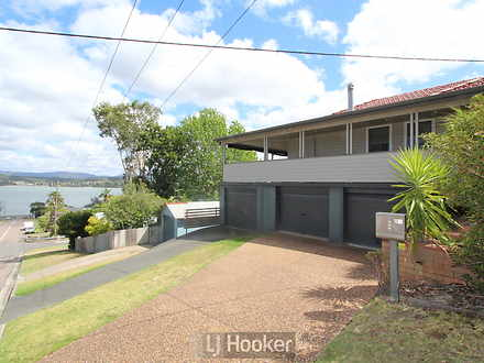 83 Thompson Road, Speers Point 2284, NSW House Photo