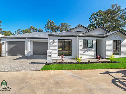 10B/3618 Mount Lindsay Highway, Park Ridge 4125, QLD Duplex_semi Photo