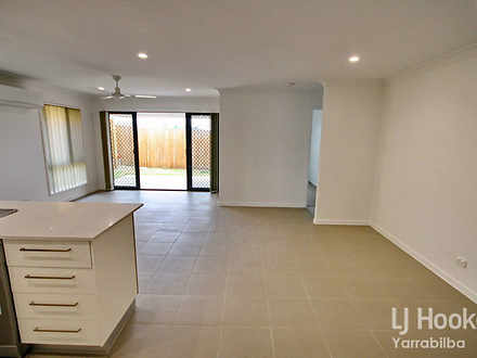 17 Rosewood Circuit, Yarrabilba 4207, QLD House Photo