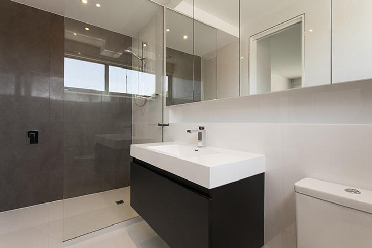 102/2A Crotonhurst, Caulfield North 3161, VIC Apartment Photo