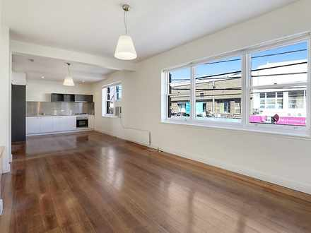 9/188 Barkly Street, St Kilda 3182, VIC Apartment Photo