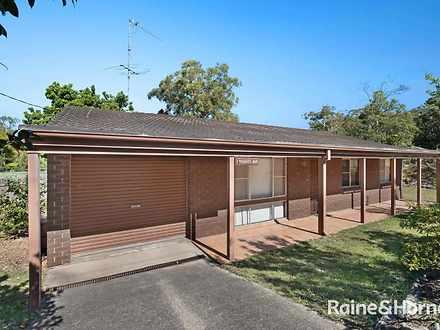 1 Torpey Avenue, Lemon Tree Passage 2319, NSW House Photo