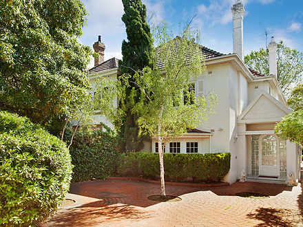 7 St Georges Road, Toorak 3142, VIC House Photo