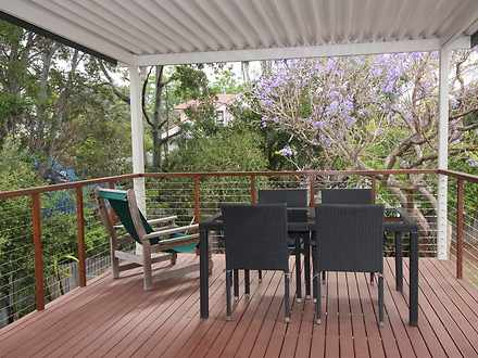 6 Margaret Street, Camp Hill 4152, QLD House Photo