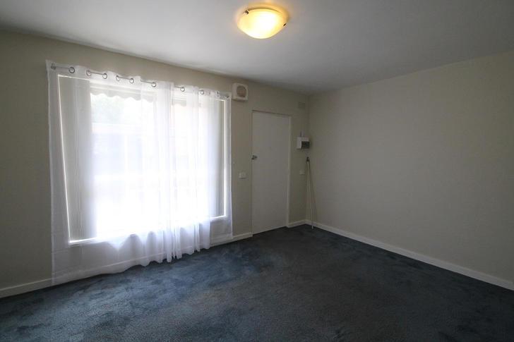 6/11 Waratah Avenue, Glen Huntly 3163, VIC Flat Photo