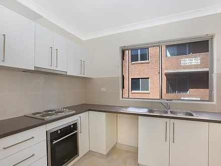 2/128 Lethbridge Street, Penrith 2750, NSW Apartment Photo