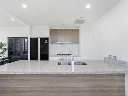 627/12 Hudson Street, Lewisham 2049, NSW Apartment Photo