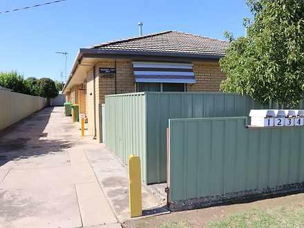 1/452 Kotthoff Street, Lavington 2641, NSW Unit Photo