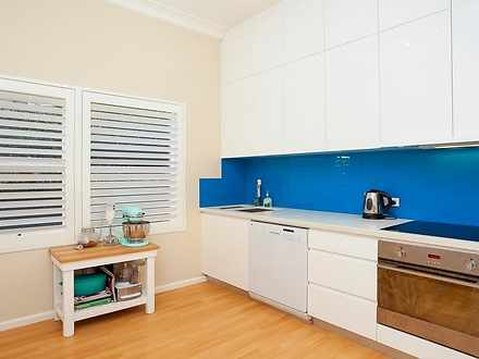 1/2 Rickard Street, Balgowlah 2093, NSW Apartment Photo