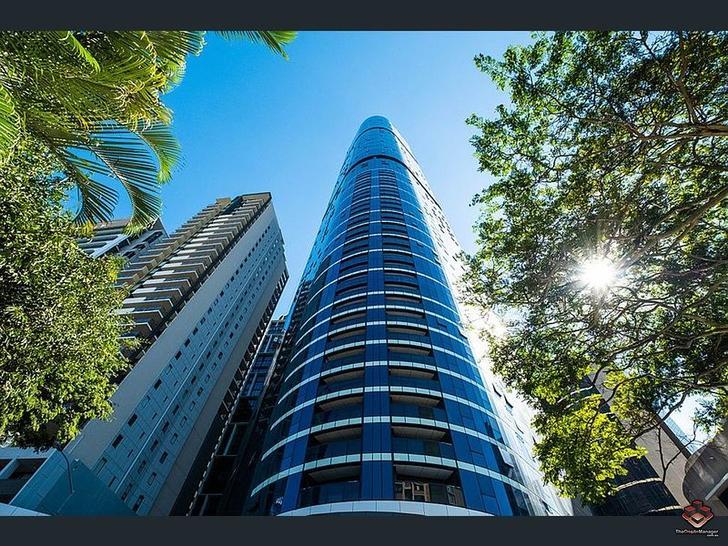 ID:21068011/222 Margaret Street, Brisbane City 4000, QLD Apartment Photo