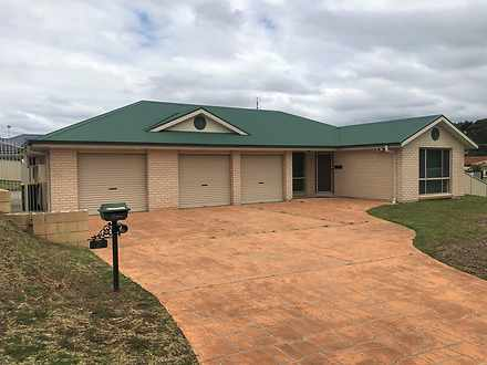 2 Junee Link, Nowra 2541, NSW House Photo