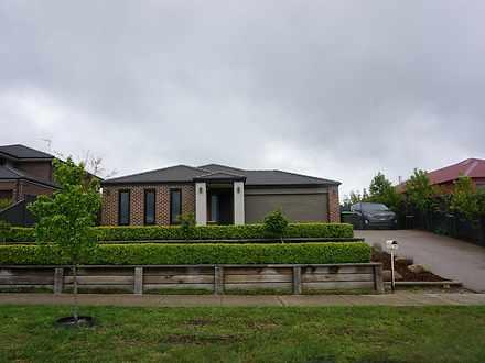 15 Tasman Road, Gisborne 3437, VIC House Photo