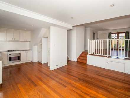 89 Ernest Street, Crows Nest 2065, NSW Apartment Photo