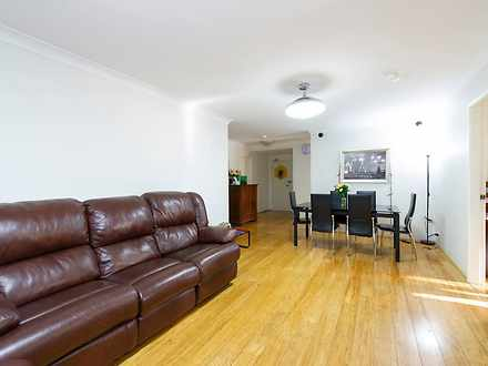 1/1A Robert Street, Artarmon 2064, NSW Apartment Photo