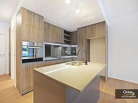 212/6B Atkinson Street, Liverpool 2170, NSW Apartment Photo