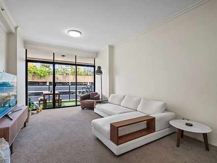 10/17-23 Newland Street, Bondi Junction 2022, NSW Apartment Photo