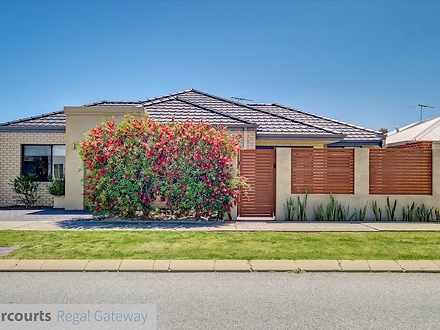 13/12 Twilight Mews, Aubin Grove 6164, WA House Photo