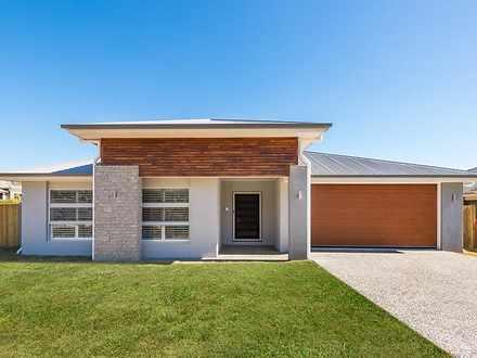 83 Ridgecrest Drive, Jimboomba 4280, QLD House Photo