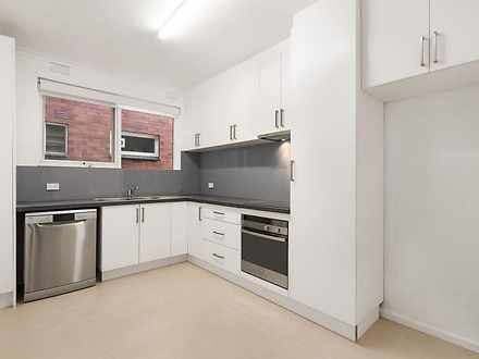 2/22 Vickery Street, Bentleigh 3204, VIC Apartment Photo