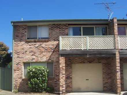 1/3 Erringhi Place, Mcgraths Hill 2756, NSW Duplex_semi Photo