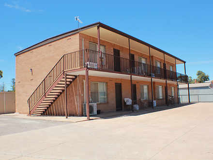 1/142 Hockey Street, Whyalla 5600, SA House Photo