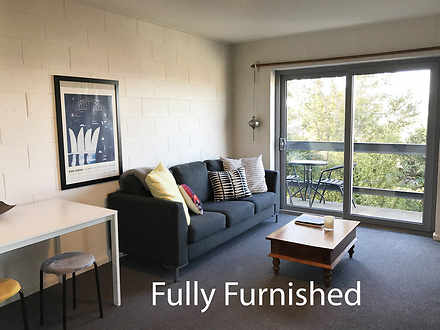 3/249 Bathurst Street, West Hobart 7000, TAS Apartment Photo