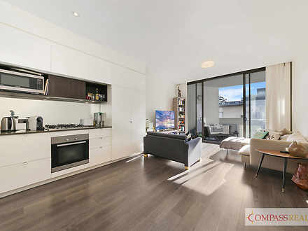 207/2 Victoria Park Parade, Zetland 2017, NSW Apartment Photo