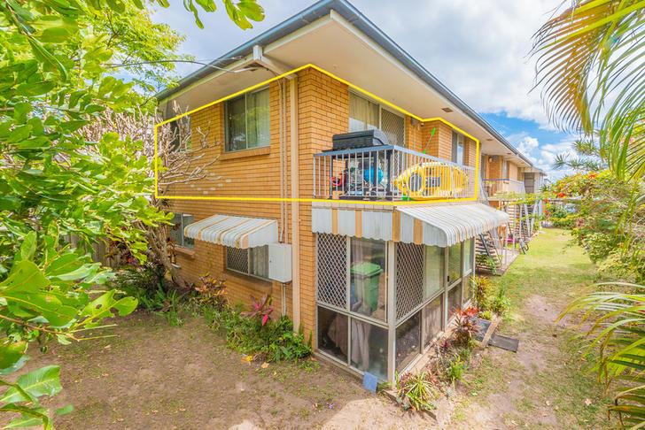 4/8 Klingner Road, Redcliffe 4020, QLD Unit Photo