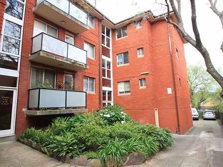 8/8-10 Bayley Street, Marrickville 2204, NSW Apartment Photo