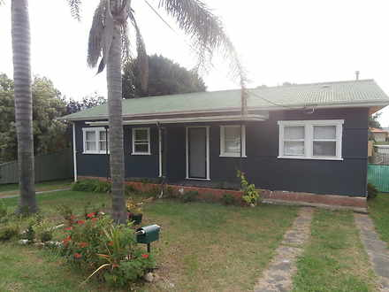 1/101 Moss Street, Nowra 2541, NSW Unit Photo