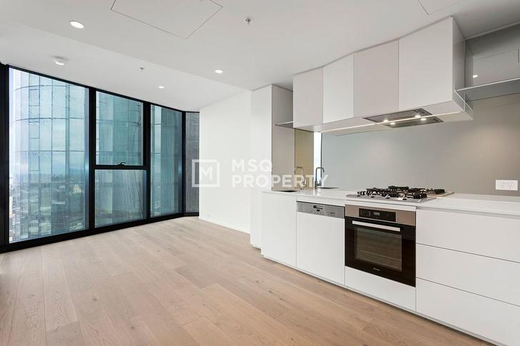3307/18 Hoff Boulevard, Southbank 3006, VIC Apartment Photo