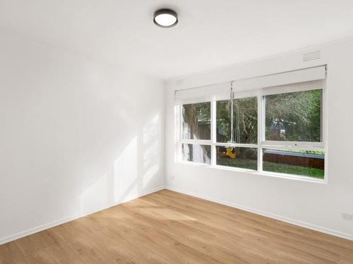 2/22 Vickery Street, Bentleigh 3204, VIC Apartment Photo