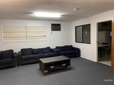 152 George Street, Rockhampton City 4700, QLD Apartment Photo
