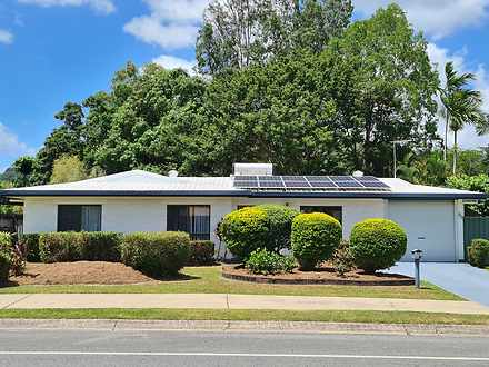 153 Loridan Drive, Brinsmead 4870, QLD House Photo