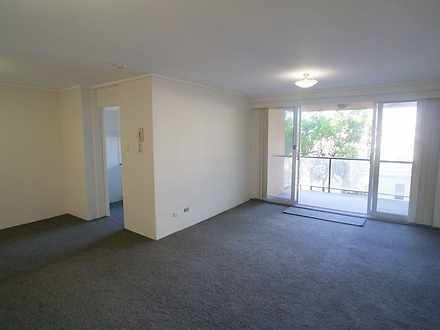 5/54 Bondi Road, Bondi Junction 2022, NSW Apartment Photo