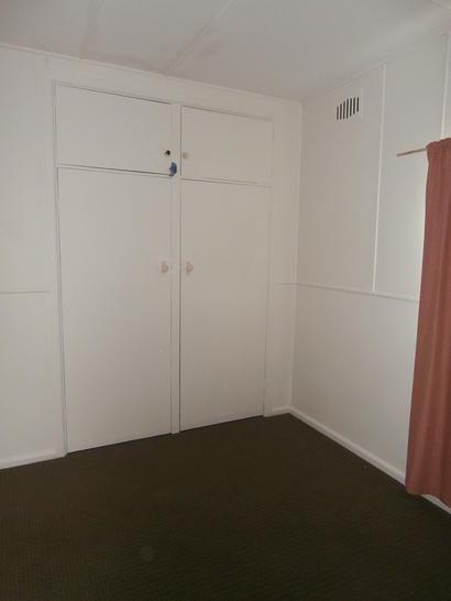 1/101 Moss Street, Nowra 2541, NSW Unit Photo