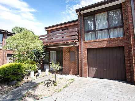 6/6 Mereweather Avenue, Frankston 3199, VIC Terrace Photo