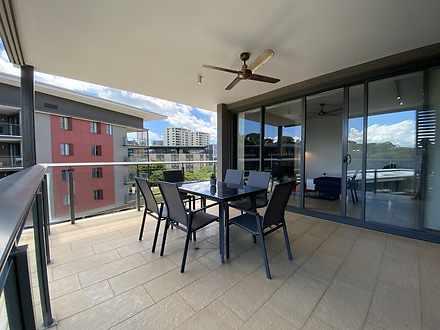 215/19 Kitchener Drive, Darwin City 0800, NT Apartment Photo