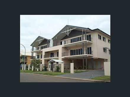 1/14 Tipperary Court, Stuart Park 0820, NT Apartment Photo