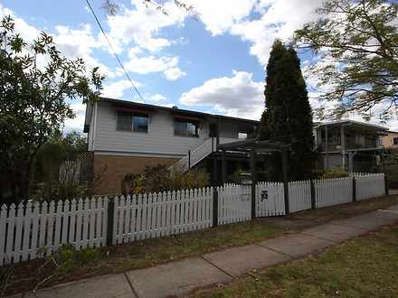 8 Killarney Avenue, Darra 4076, QLD House Photo