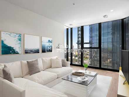 3408/18 Hoff Boulevard, Southbank 3006, VIC Apartment Photo