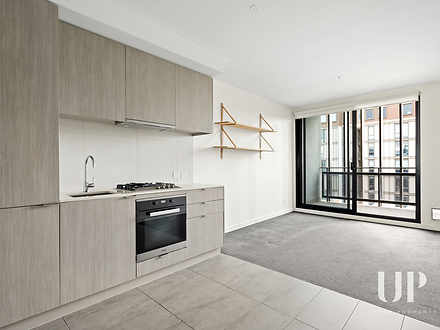 506/6 Mater Street, Collingwood 3066, VIC Apartment Photo