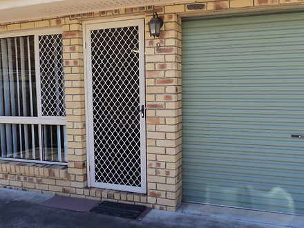 2/14 Mortimer Street, Caboolture 4510, QLD Unit Photo