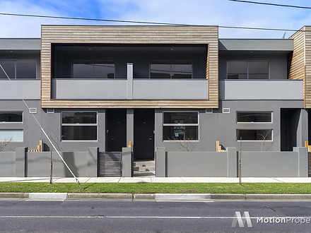 4/491 South Road, Bentleigh 3204, VIC Townhouse Photo