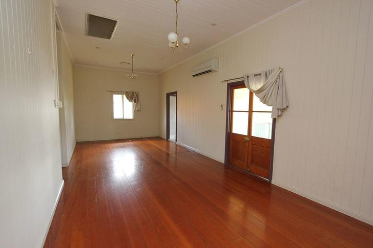 64 Lynnegrove Avenue, Corinda 4075, QLD House Photo