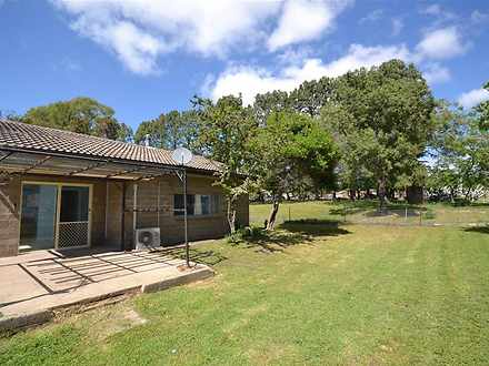 2916 Ulan Road, Mudgee 2850, NSW House Photo