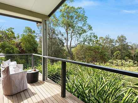 2A Old Barrenjoey Road, Avalon Beach 2107, NSW House Photo