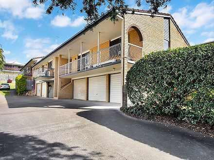 5/209 Brisbane Street, Bulimba 4171, QLD Apartment Photo